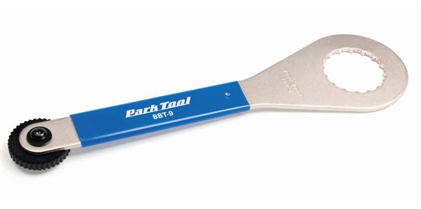 Park Tool BBT-9 Profi Bottom Bracket Tool