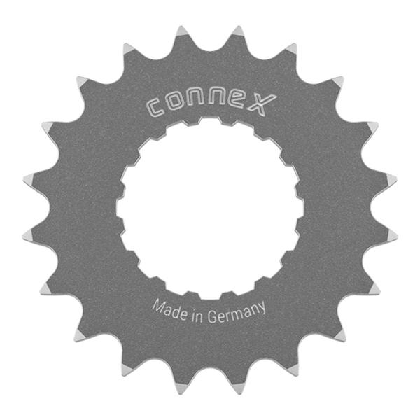Connex Pinion for Bosch E-Bike drivetrains - 20T