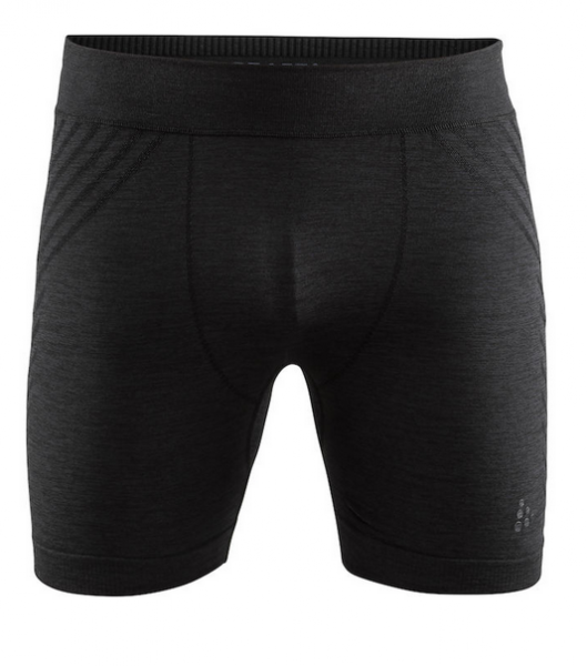 Craft Fuseknit Comfort Boxer black