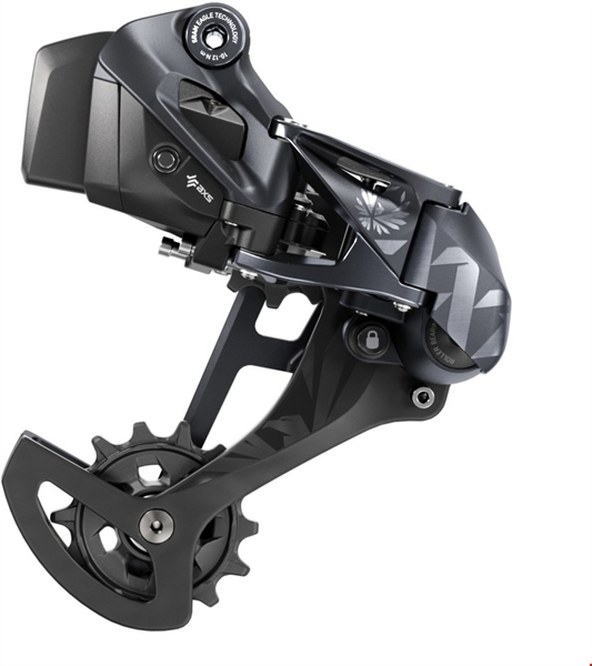 Sram XX1 Eagle AXS Derailleur 12-speed
