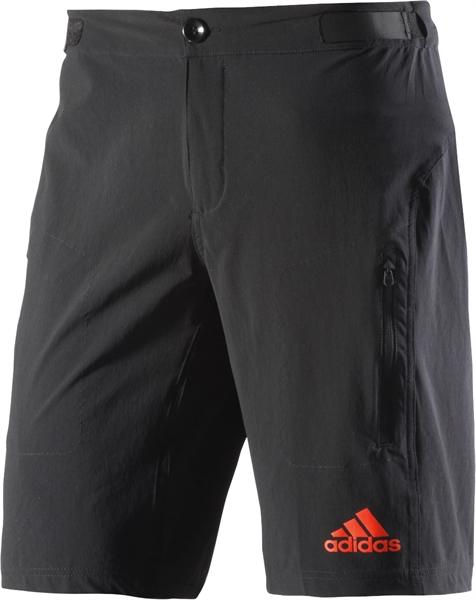 Adidas Trail Race Shorts black #Varinfo