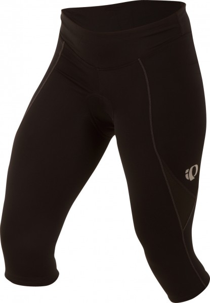Pearl Izumi Women Sugar Cycling 3/4 Tight black
