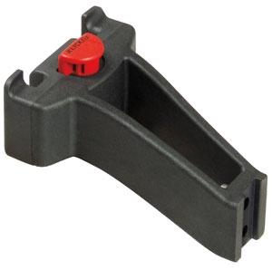 Rixen & Kaul KLICKfix Handlebar adapter for head tube