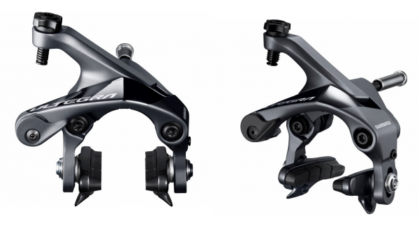 Shimano Ultegra Bremskörper BR-R8000 Set