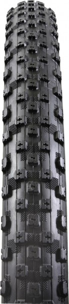 Kenda Karma tire 29x2.20 folding
