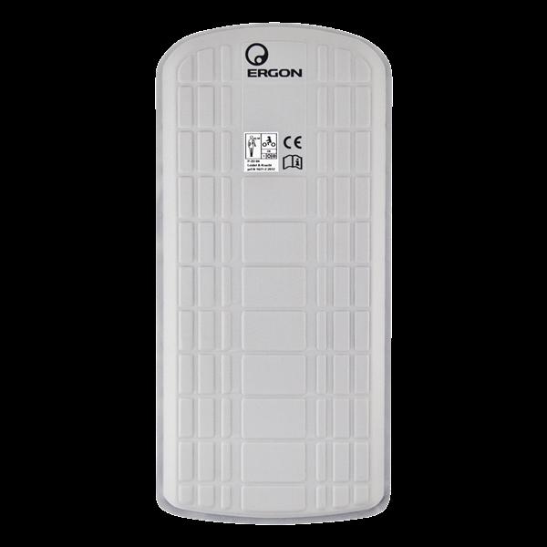 Ergon backprotector BP100