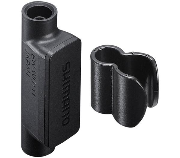 Shimano Di2 Wireless Unit ANT+ & Bluetooth (D-FLY) I-EWWU111B