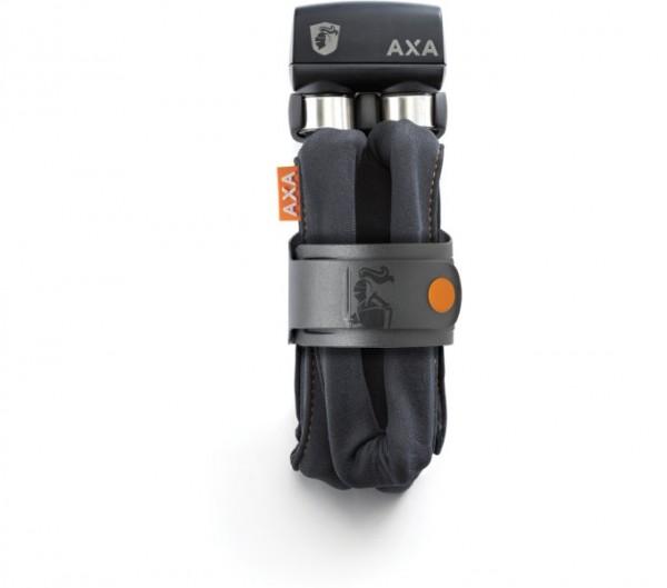 AXA Faltschloss Foldable 800