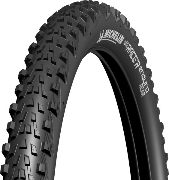 "Michelin Wild Race´R Enduro 27.5x2.35"""