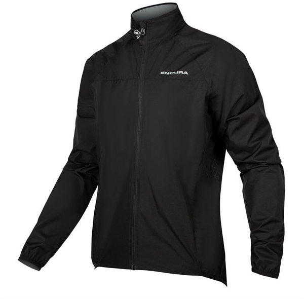 Endura Xtract Jacket II black