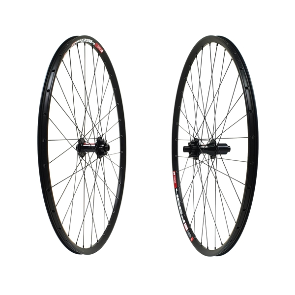 DT Swiss 370 disc IS DT Swiss 466d Wheelset 26er