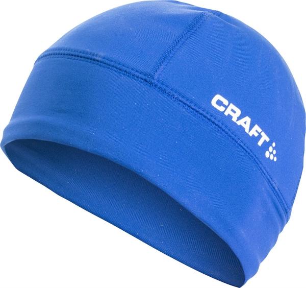 Craft LT Thermal Hat sweden
