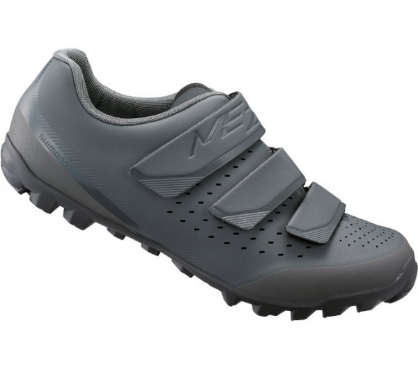 Shimano Women SH-ME2 MTB Shoe grey