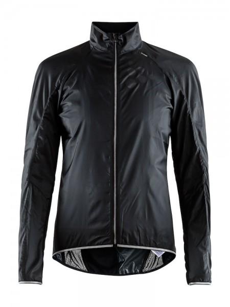 Craft Lithe Jacket Damen black