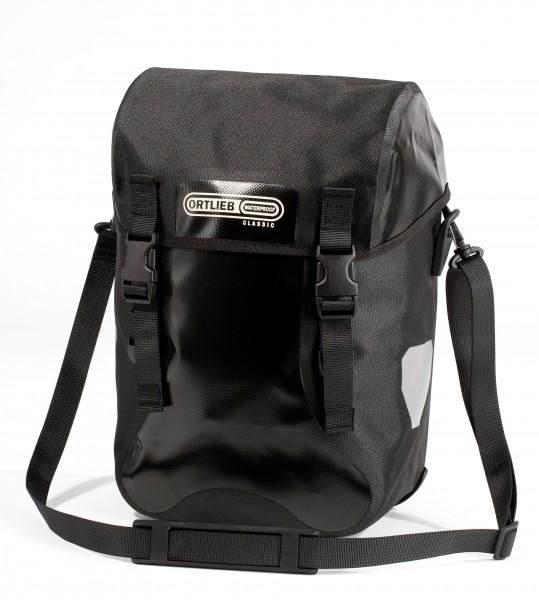 Ortlieb Sport-Packer Classic QL2.1 black