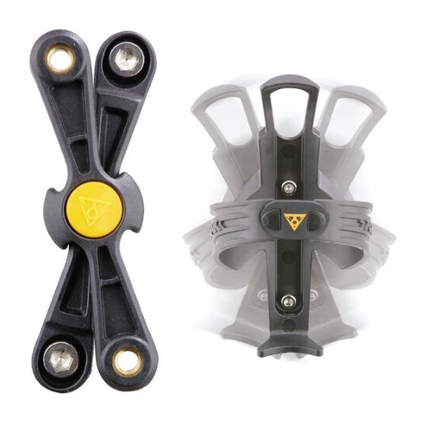 Topeak X15 Waterbottle Cage Adapter