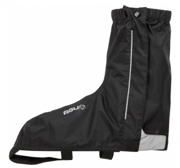 AGU Bike Boots short