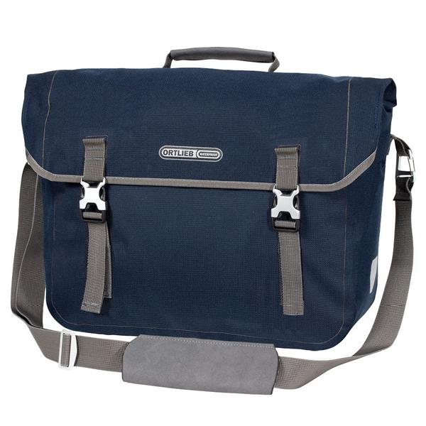 Ortlieb Commuter-Bag Two Urban QL3.1 ink