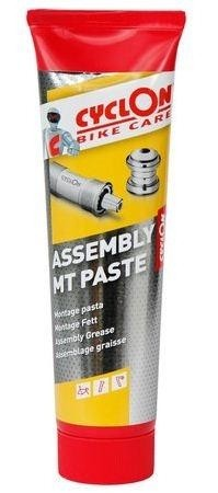 Cyclon Assembly M.T. Montagepaste 150ml