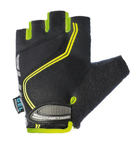 Chiba Carple Pro Glove black