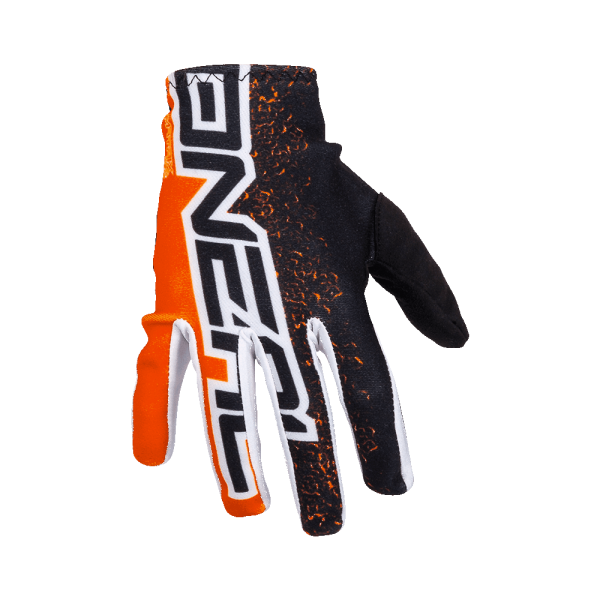 ONeal Matrix Glove E² orange #Varinfo