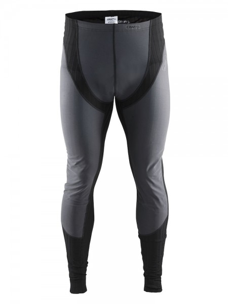 Craft Active Extreme 2.0 Pants WS M black