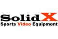 SolidX