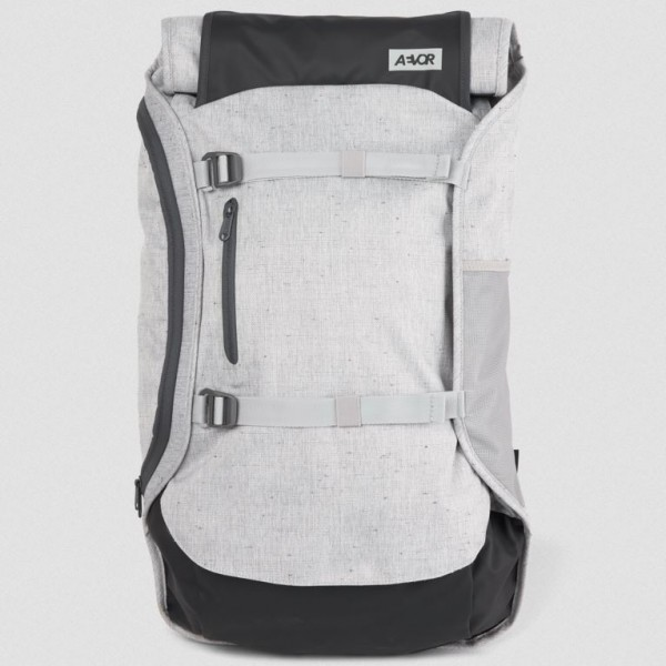 Aevor Travel Pack Bichrome Steam 38 - 45 Liter