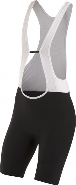 Pearl Izumi Women Pursuit Attack Bib Short black