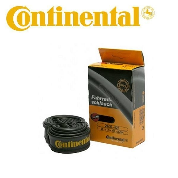 Continental Inner Tube Race 26