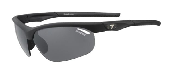 Tifosi Glasses Veloce Matte Black