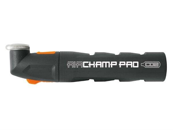 SKS Airchamp Pro CO2- mini pump