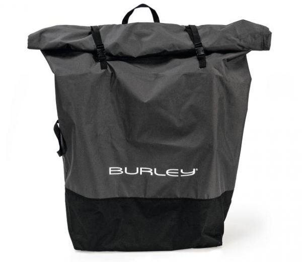 Burley Storage bag for trailers