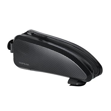 Topeak Fastfuel Drybag Top Tube Bag