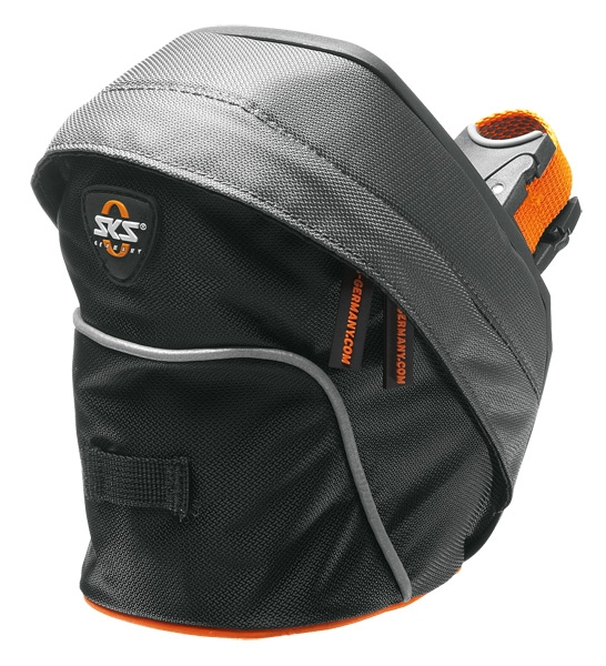 SKS Tour Bag L