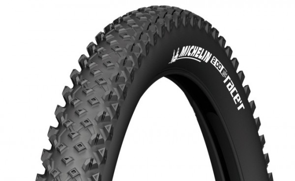 Michelin Wild Race´R 26x2.00""