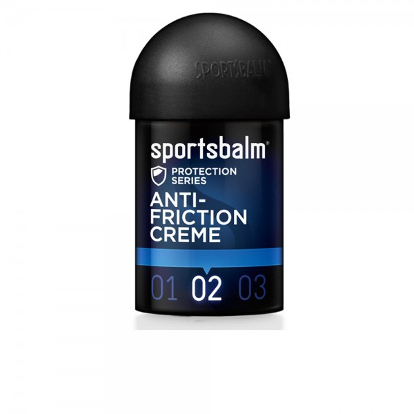 Sportsbalm Anti Friction Créme 150 ml