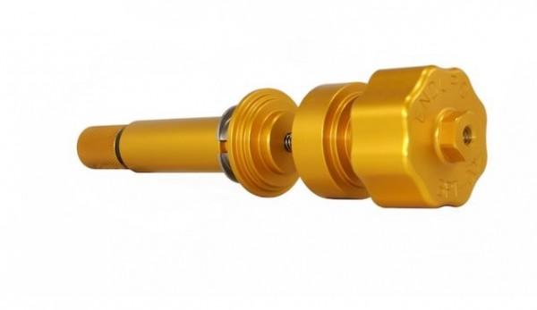 Enduro Bearings BB30 / PF30 Tretlagerwerkzeug