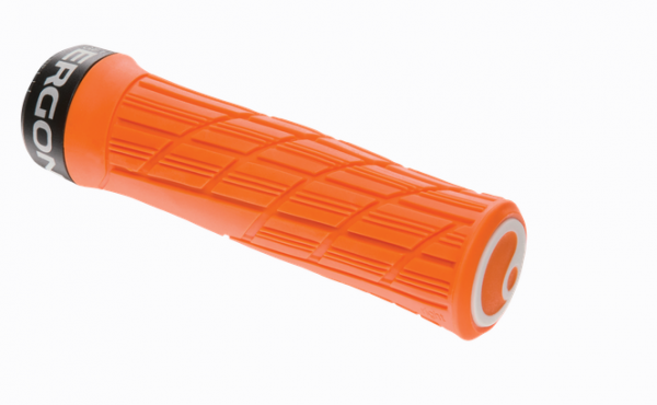 Ergon GE1 Evo Griff Juicy Orange