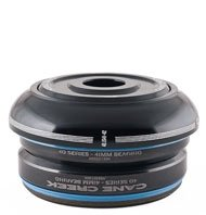 """Cane Creek Headset Forty IS41 1 1/8"""""""