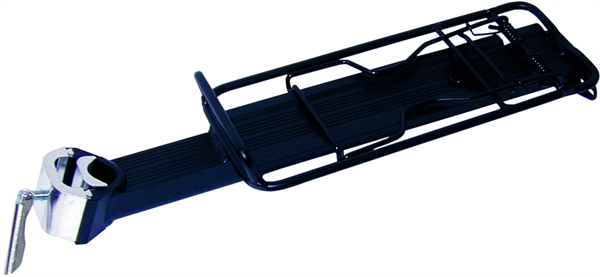 Matrix carrier Rack CA8