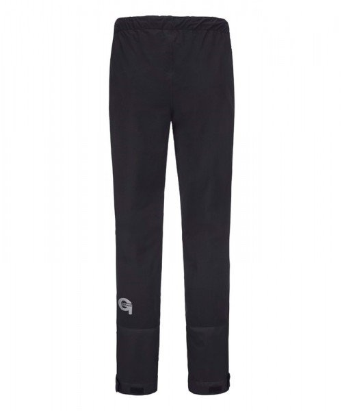 Gonso Bluff Active Pants black