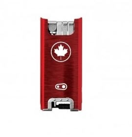 Crank Brothers Multitool F15 Canada Edition