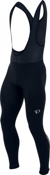 Pearl Izumi Select Thermal Cycling Bib Tight schwarz