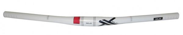 XLC Pro SL Flatbar HB-M15 white