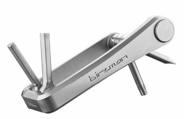 Birzman M-Torque Multitool
