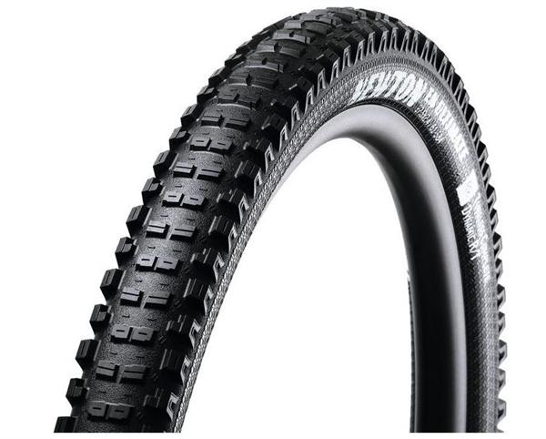 "Goodyear Newton Premium Tire 27,5 x 2.4"""