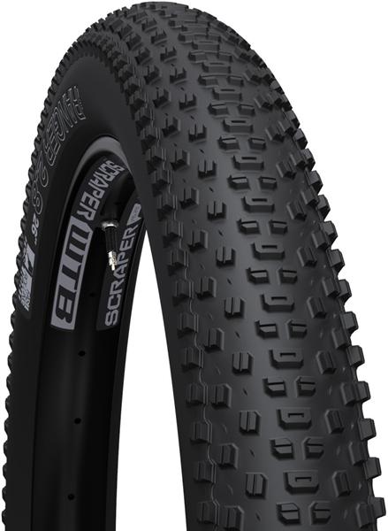 """WTB Tyre Ranger TCS 26 x 2.8"""""""
