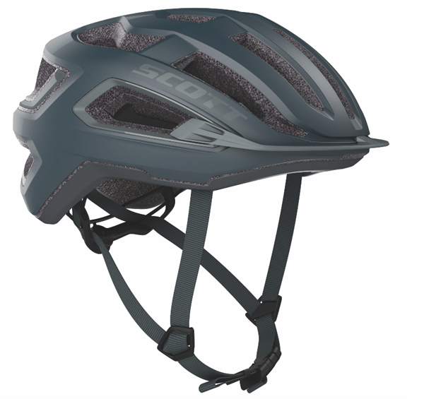 Scott Helmet Arx nightfall blue