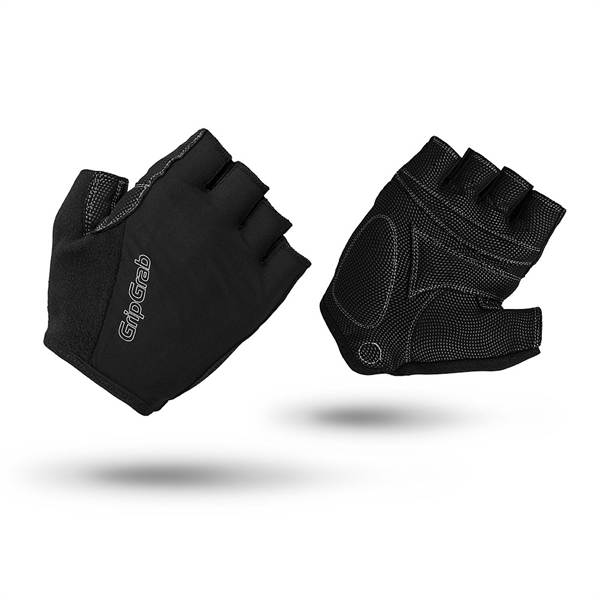GripGrab X-Trainer Glove black
